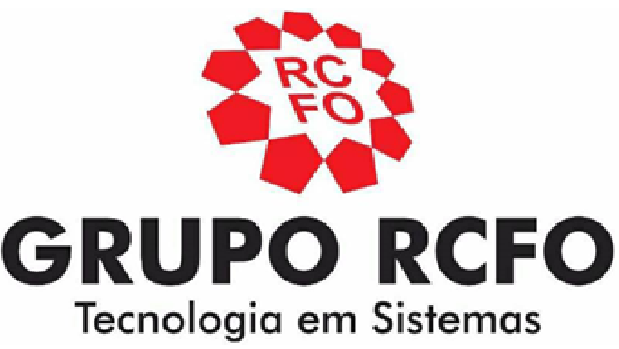 GRUPO RCFO IT CONSULTING